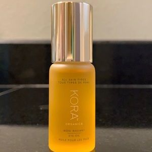 Kora Organics Noni Eye Oil